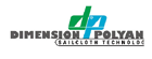 logo Dimension Polyan